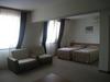 Melsa Coop hotel14