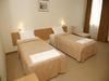 Melsa Coop hotel16