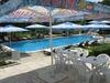 Melsa Coop hotel34