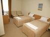 Melsa Coop hotel7