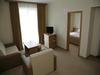 Melsa Coop hotel10