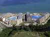 Midia Grand Resort2