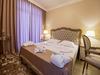Therma Palace Balneo-hotel12