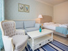 Therma Palace Balneo-hotel17