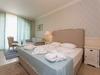 Therma Palace Balneo-hotel18