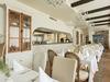 Therma Palace Balneo-hotel24
