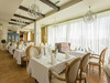 Therma Palace Balneo-hotel25
