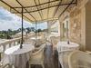 Therma Palace Balneo-hotel26