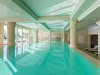 Therma Palace Balneo-hotel30