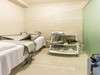 Therma Palace Balneo-hotel32