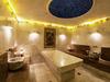 Therma Palace Balneo-hotel38