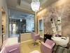 Therma Palace Balneo-hotel40