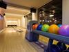 Therma Palace Balneo-hotel43