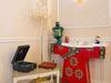 Therma Palace Balneo-hotel45