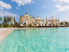 Therma Palace Balneo-hotel50