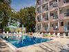Prestige Deluxe Aquapark Hotel