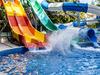 Prestige Deluxe Aquapark Hotel27