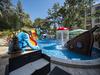 Prestige Deluxe Aquapark Hotel28