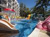 Prestige Deluxe Aquapark Hotel29