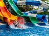 Prestige Deluxe Aquapark Hotel30