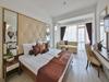 Mak hotel8