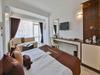 Mak hotel9