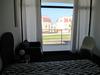 Odyssey Family Hotel20