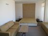 Odyssey Family Hotel24