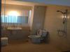 Odyssey Family Hotel27