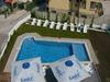 Odyssey Family Hotel5