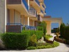 Scape Royal Beach hotel2