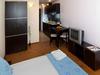 Scape Royal Beach hotel7