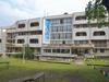 Atliman Beach Park Hotel2