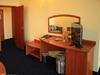 Tiara Beach hotel13