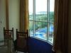 Tiara Beach hotel15