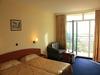 Tiara Beach hotel21