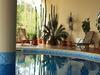 Tiara Beach hotel24
