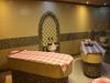 Tiara Beach hotel29
