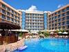 Tiara Beach hotel4