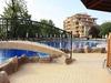 Tiara Beach hotel7