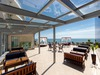 Silver Beach Resort30
