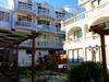 Yannis Family Hotel3