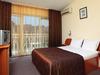 Yannis Family Hotel5