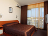 Yannis Family Hotel7