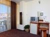 Yannis Family Hotel8