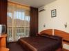 Yannis Family Hotel9