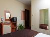 Yannis Family Hotel10
