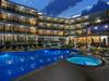 Miramar hotel24