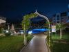 Miramar hotel26