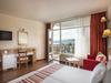 Miramar hotel8